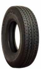 YTR06 Tires