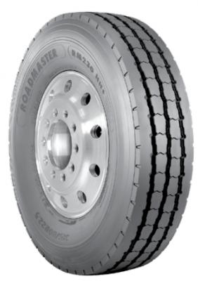 RM230 HH+ Tires
