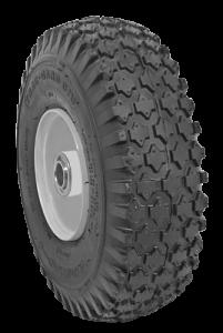 N774 Stud Tires